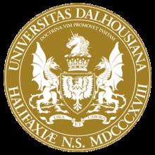 220px-Dalhousie_university_seal