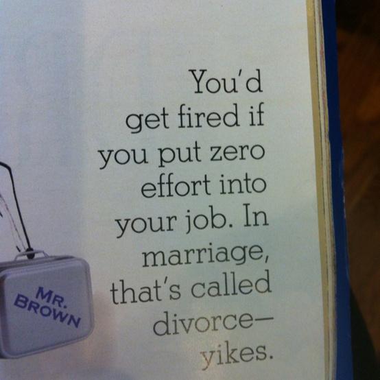 Divoces Quote Photo 2: Quotes About Divorce. QuotesGram