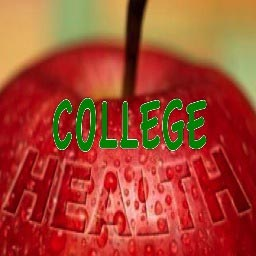 College Health Tips