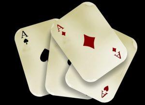 cards-1255708_640