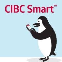 cibc smart
