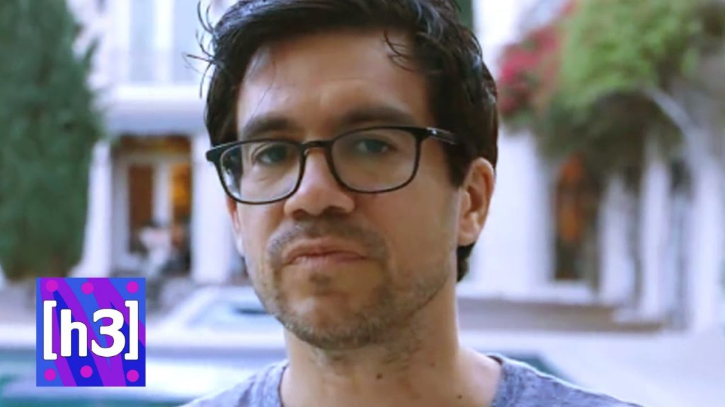 Tai Lopez's net worth