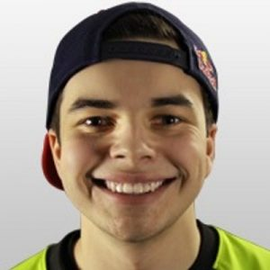 Optic Nadeshot's net worth