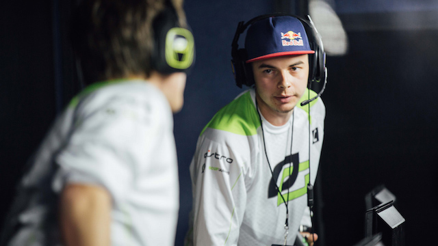 what is gamer optic nadeshots net worth plunged in debt