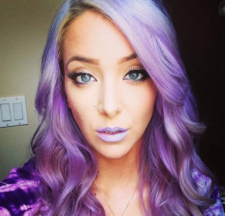 What Is Jenna Marbles Net Worth Plunged In Debt