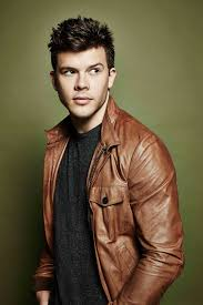 Jimmy Tatro's net worth