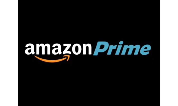Why I Am An Amazon Prime Advocate - Plunged in Debt