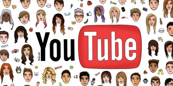 How Much Do YouTubers Make 1