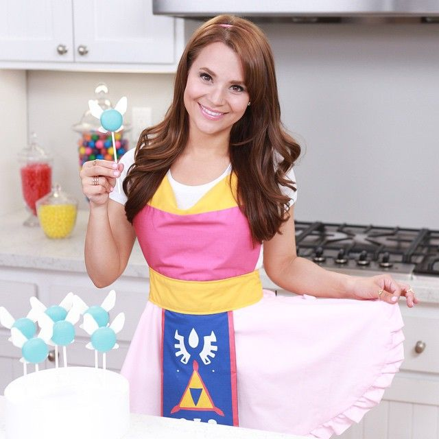 Commit youtube rosannapansino nude final
