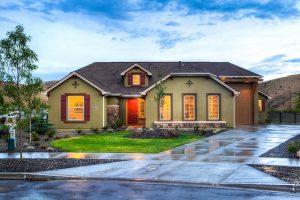 house-2609016_640