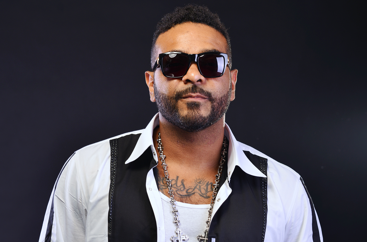 how much is jim jones worth