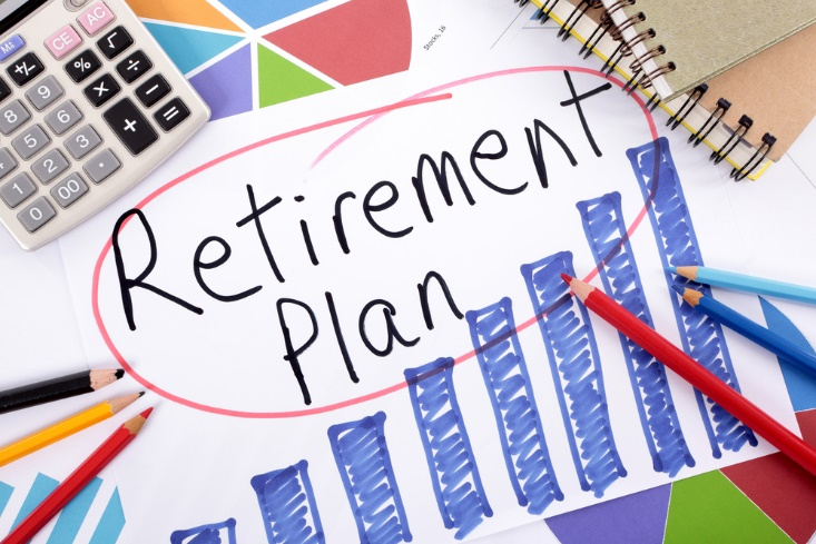 when is it too late to start planning your retirement