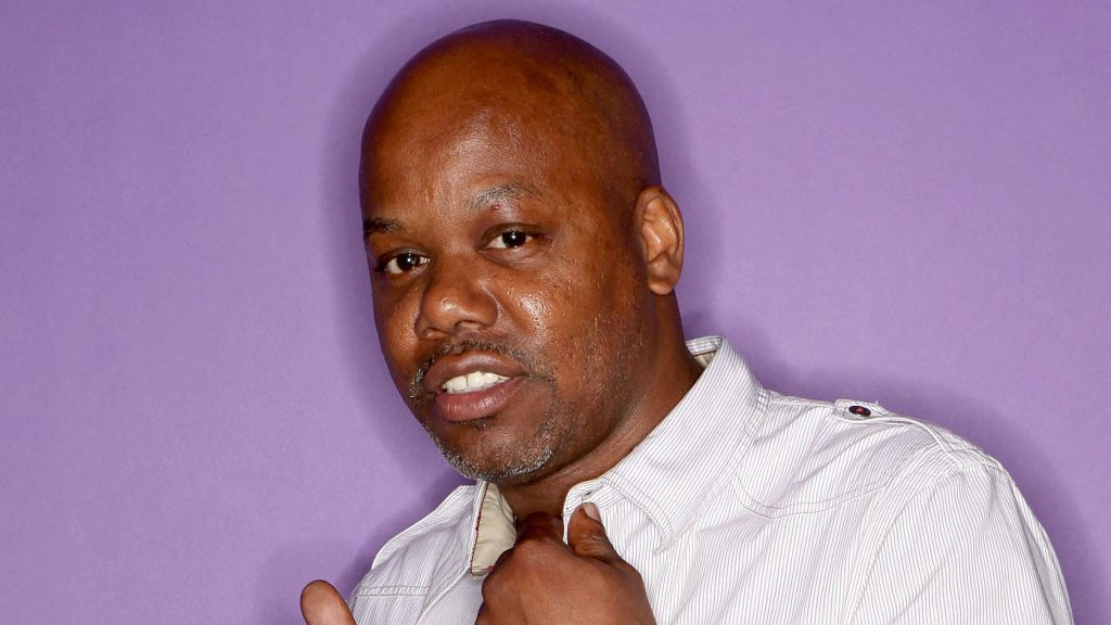 Too Short's net worth