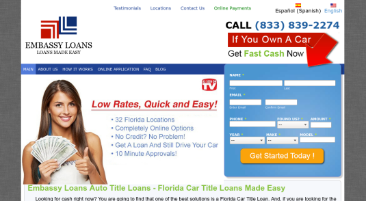 Car Loans in Reno, NV - WalletHub: Free Credit Scores
