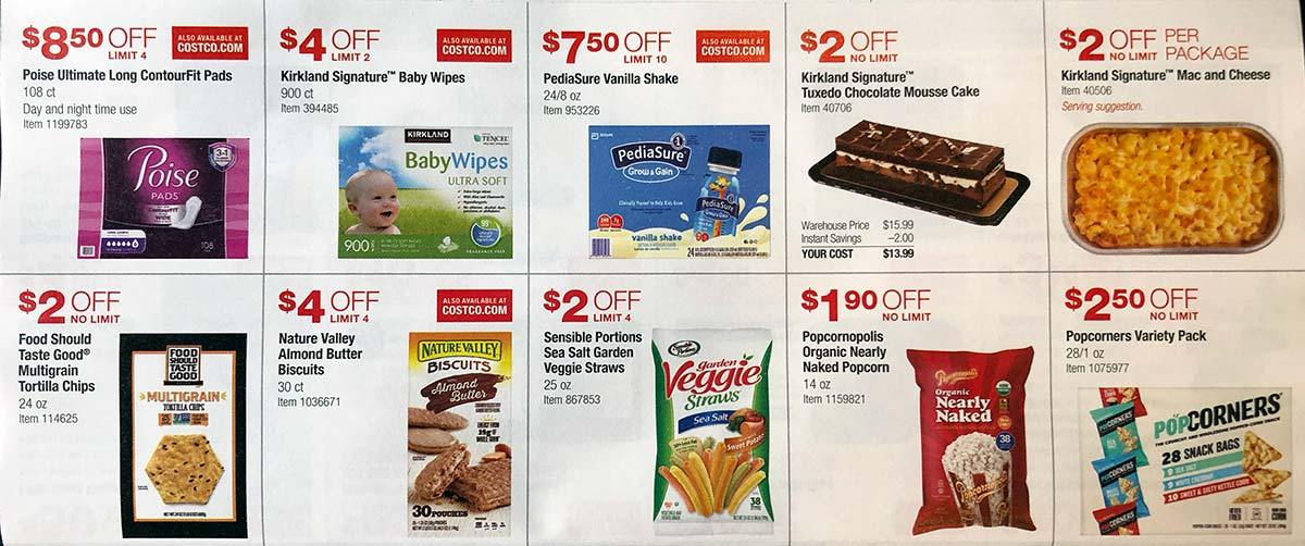 Stendra discount coupons