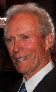 Clint Eastwood's net worth