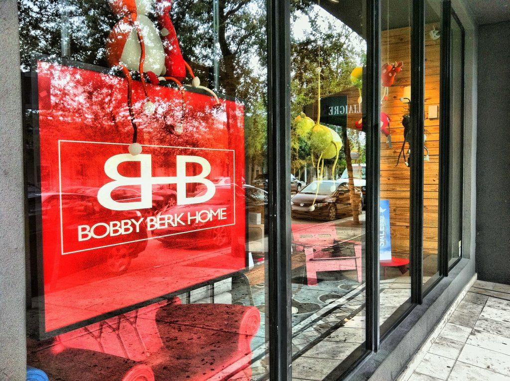 Bobby Berk net worth